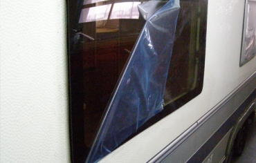 szkla-bezpieczne-i-plexa-02