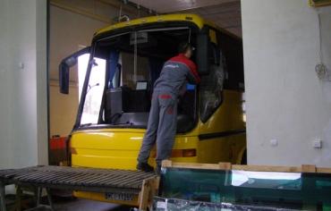 szyby-autobusowe-01