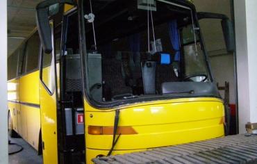 szyby-autobusowe-02